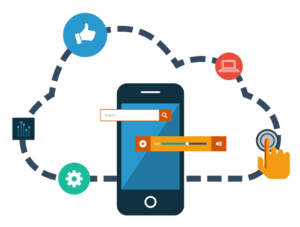 Cloud and Mobile Solutions