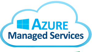 azure-managed-services