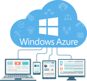 , Top 10 Azure App Migration Pitfalls