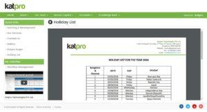 katpro_sharepoint