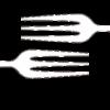 SharePoint-restaurant-management