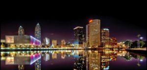Katpro Azure Experts in Tampa, FL