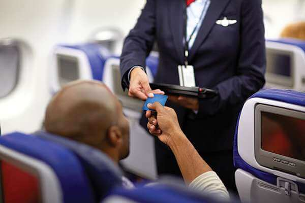 , British Airways Leverages Visual Studio 2017 and Microsoft Azure to Unite its Global Workforce