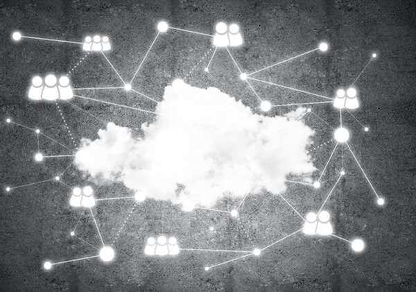 , The Next Phase Of The Cloud Computing Revolution Is Here