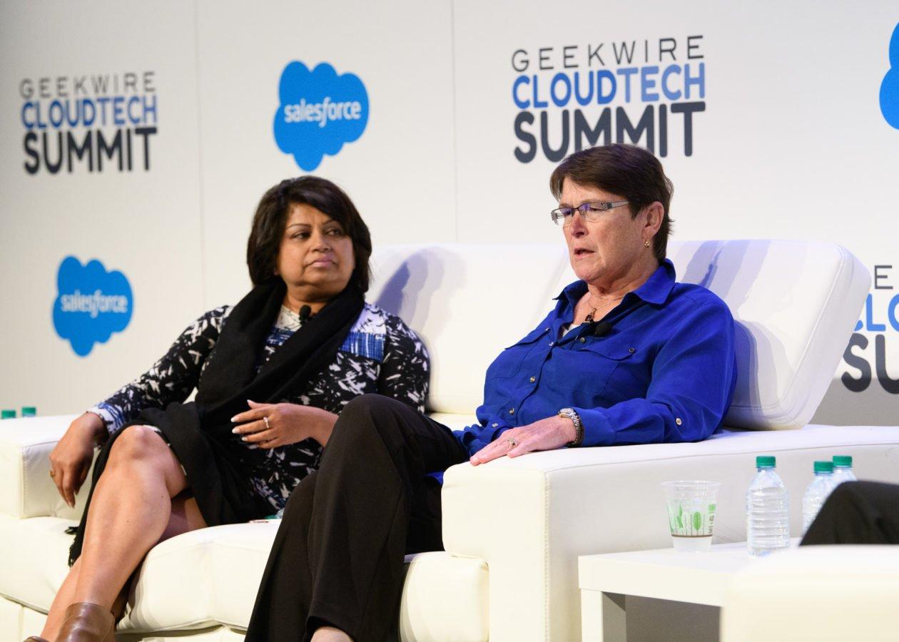 Cloud Tech Summit