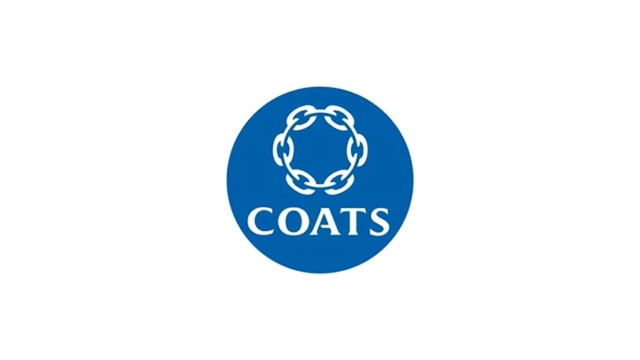 , Customer story: Coats