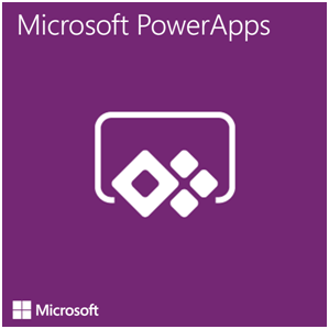 How To Build A Business App With Microsoft Powerapps