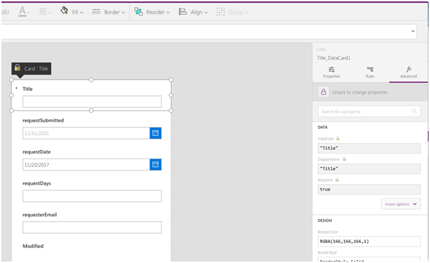 , What Is Microsoft Powerapps And When To Use It?