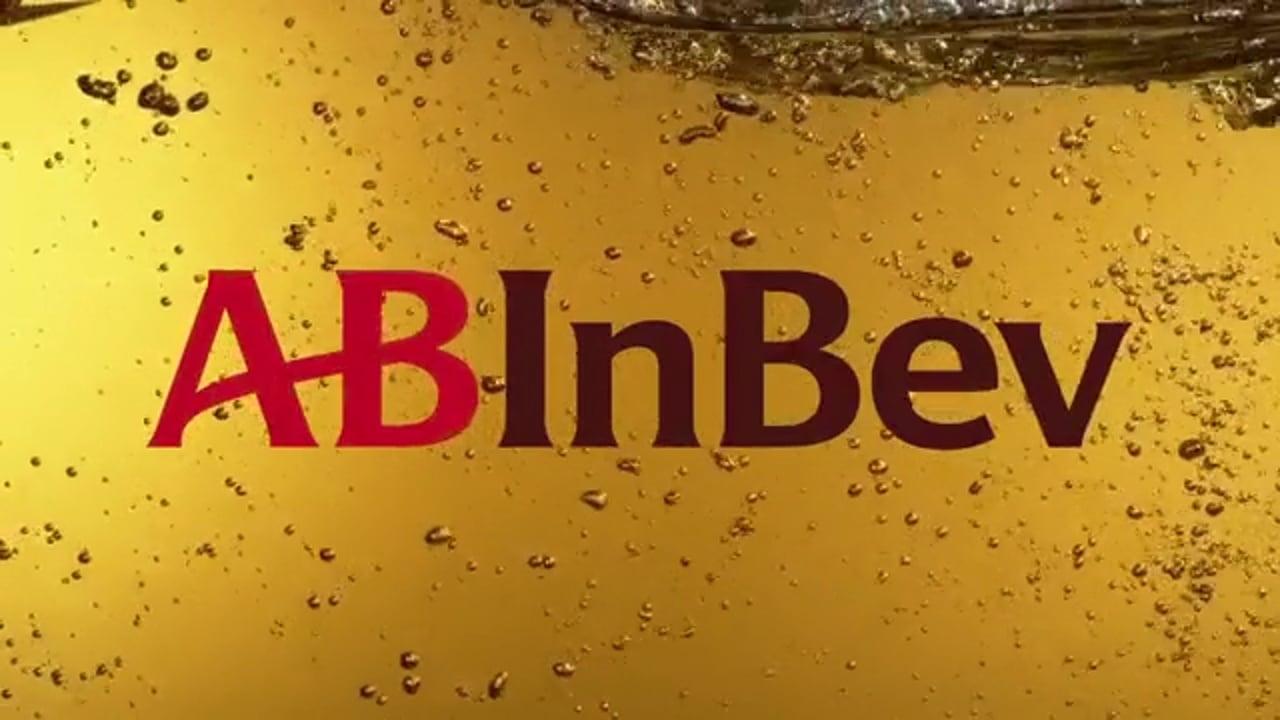 , Customer story: Anheuser-Busch InBev (AB InBev)