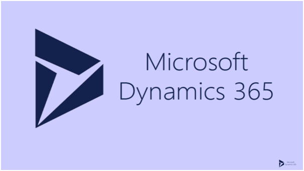 , A Complete Guide To Integrating Dynamics 365 & SharePoint