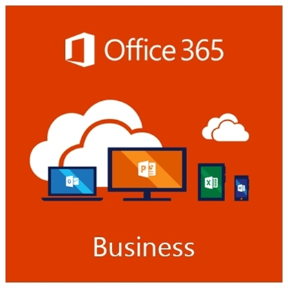 , Comparing Office 365 Plans & Licenses