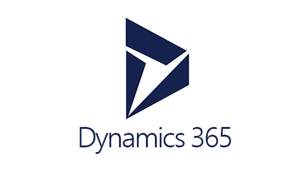 , Dynamics 365 vs. SharePoint – Whats best for Workflow