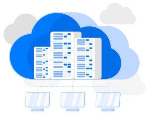 Sage Cloud Hosting Services