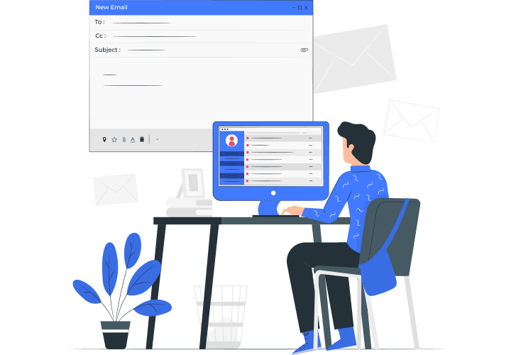 PACKAGED SHAREPOINT ONLINE INTRANET