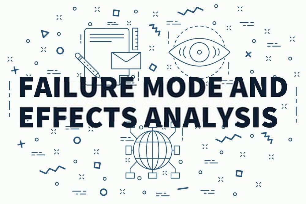 Predicting Possible Failure Modes