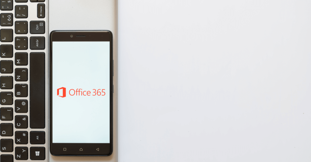 5 Common Issues During Office 365 Migration Errors