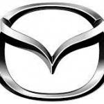 snowflake katpro Mazda